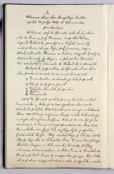 Zapisnik ustanovnega občnega zbora