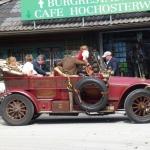 Grofov avto (letnik 1903)