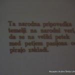 IMG_6998