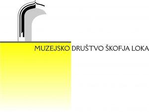 Logotip MD
