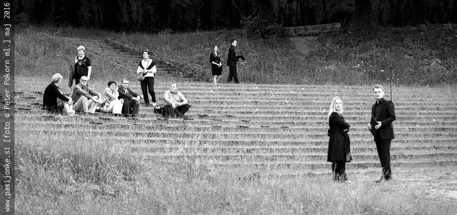 foto-peter-pokorn-ml-1957