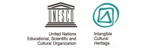 unesco-intangible-cultural-heritage-logo