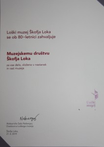 2019_08_27 Zahvala LM