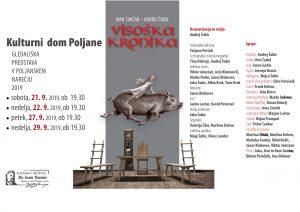 E_vabilo Poljane Visoska kronika_reprize