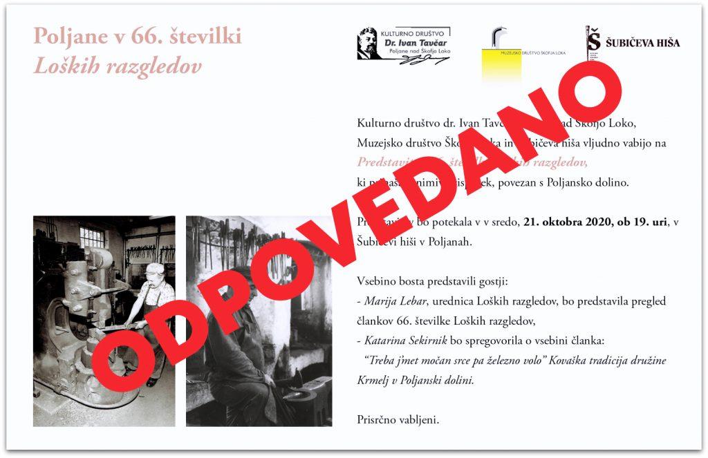 LR Poljane ODPOVEDANO 3