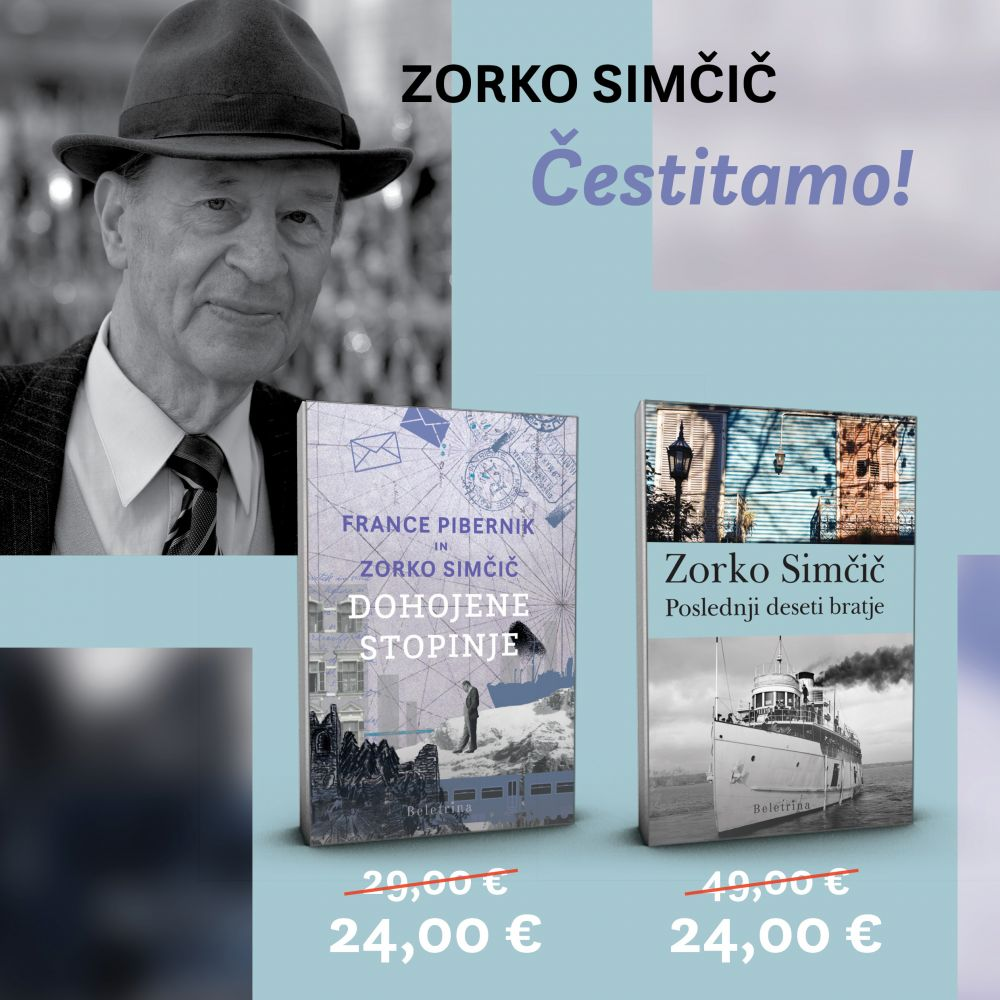 ZorkoSimcic-akcija