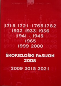 16_ŠP 2008