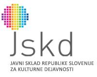 logo_jskd