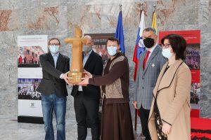 2021-03-31-europassion-skofja-loka-ppml-0652